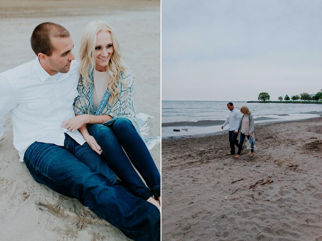Seaside_Engagement_Nicole+Bryan-284.JPG