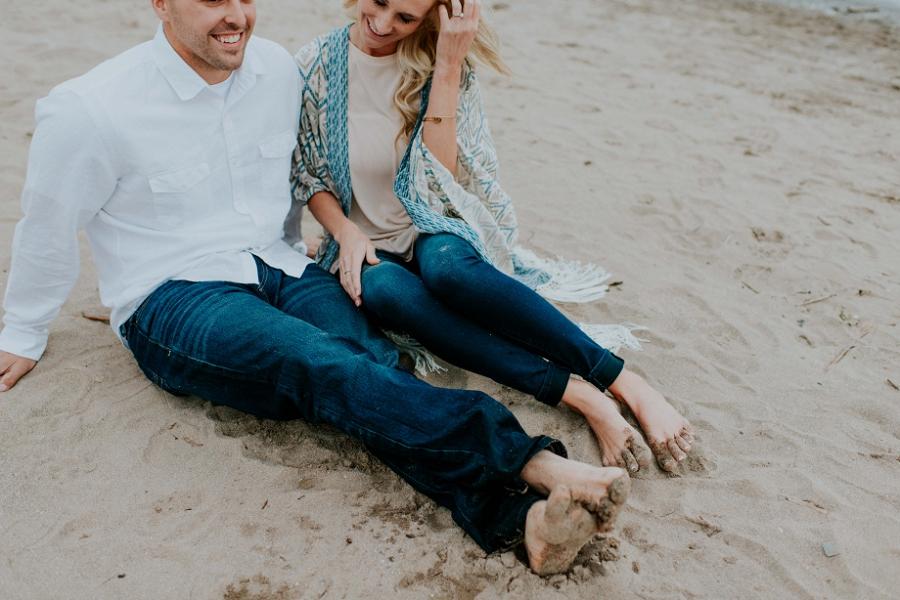 Seaside_Engagement_Nicole+Bryan-286.JPG