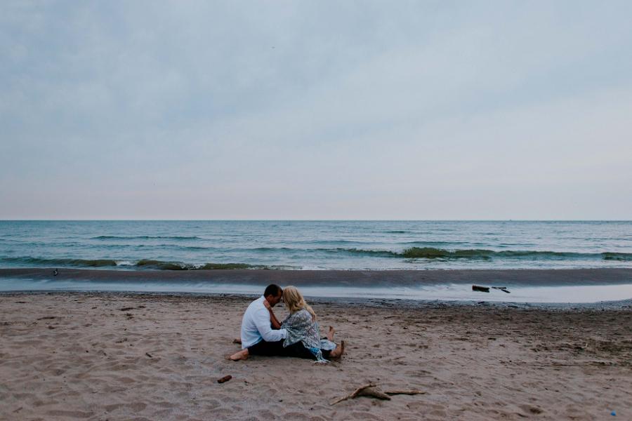 Seaside_Engagement_Nicole+Bryan-288.JPG