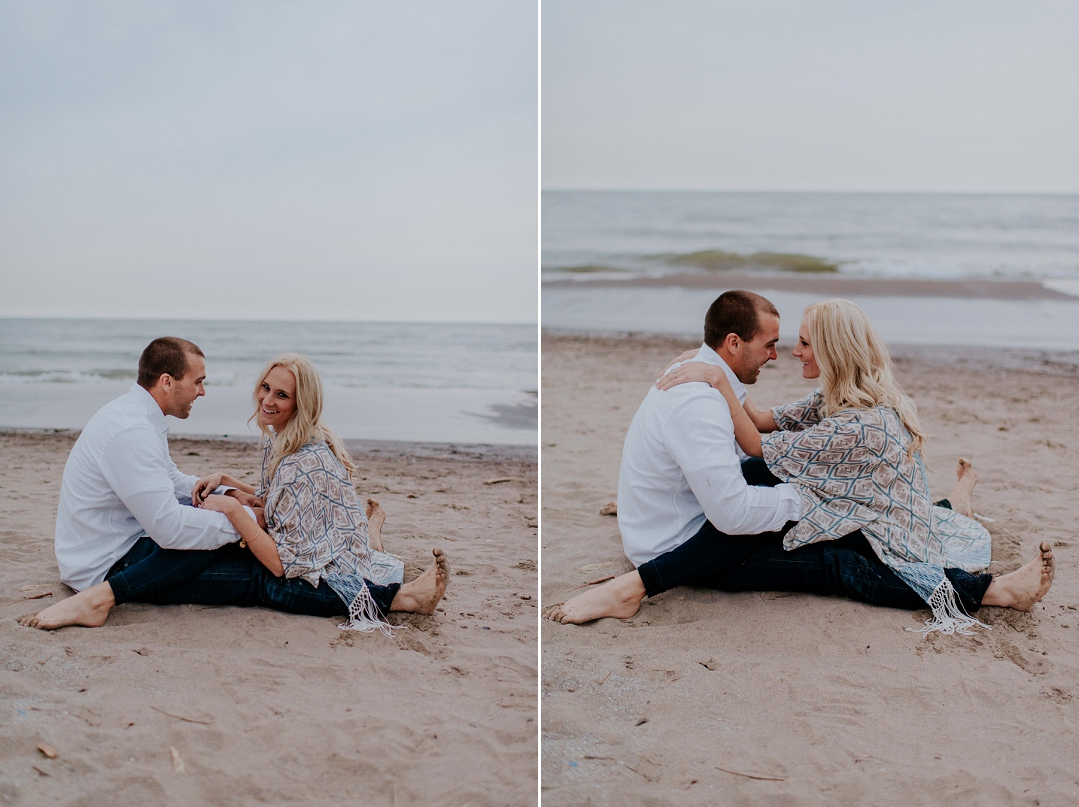 Seaside_Engagement_Nicole+Bryan-292.JPG