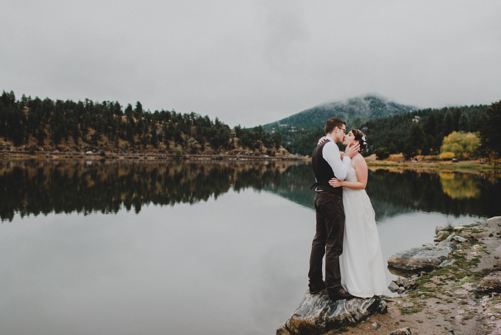 Evergreen-Lakehouse-Wedding-Colorado-Mallory+Justin-Photo-147.JPG