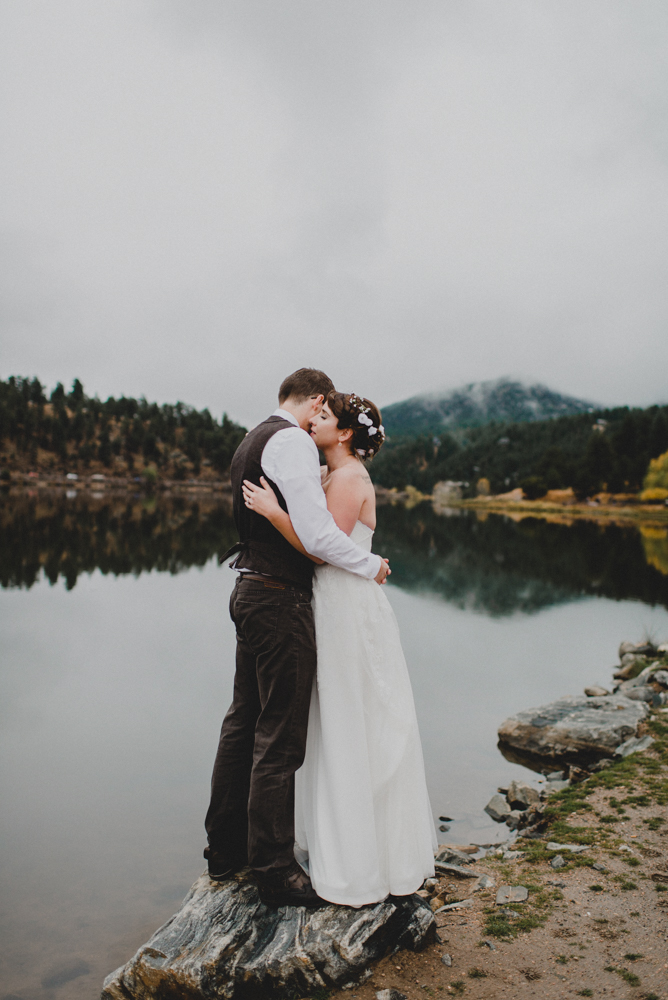 Evergreen-Lakehouse-Wedding-Colorado-Mallory+Justin-Photo-151.JPG