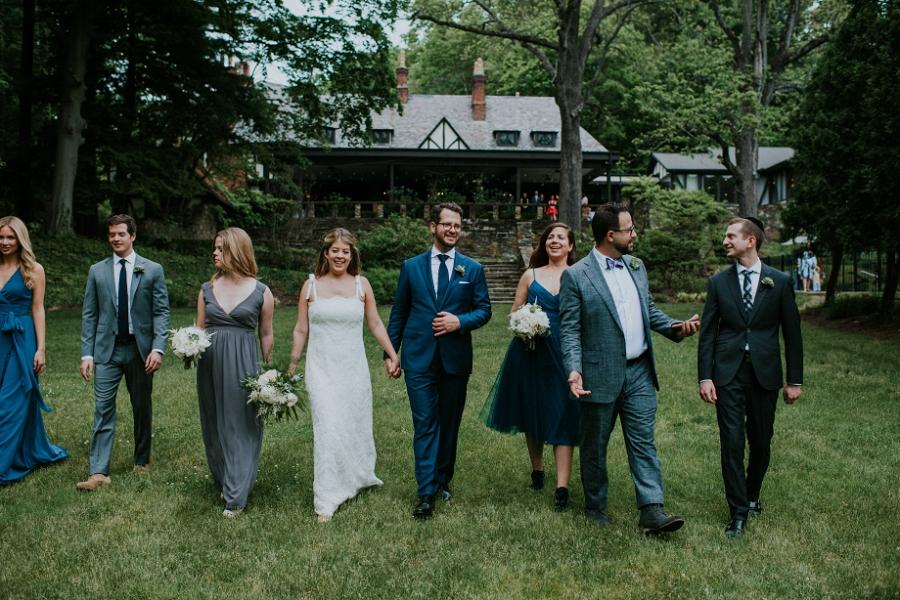 HillbrookClub_Wedding_Cleveland_Jessica+Dani_M+JPhoto-354.JPG