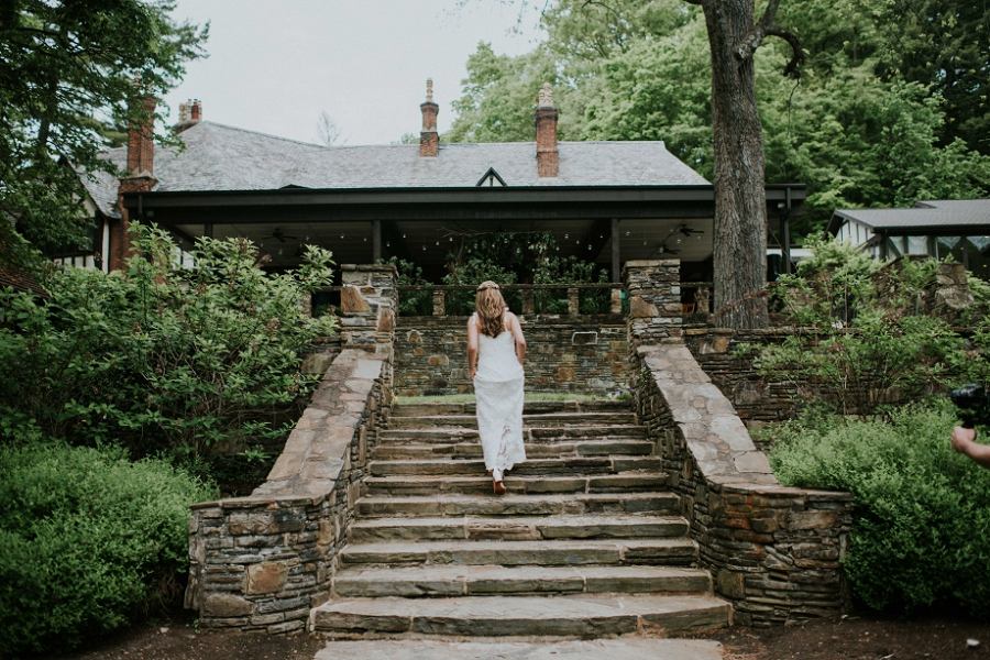 HillbrookClub_Wedding_Cleveland_Jessica+Dani_M+JPhoto-497.JPG