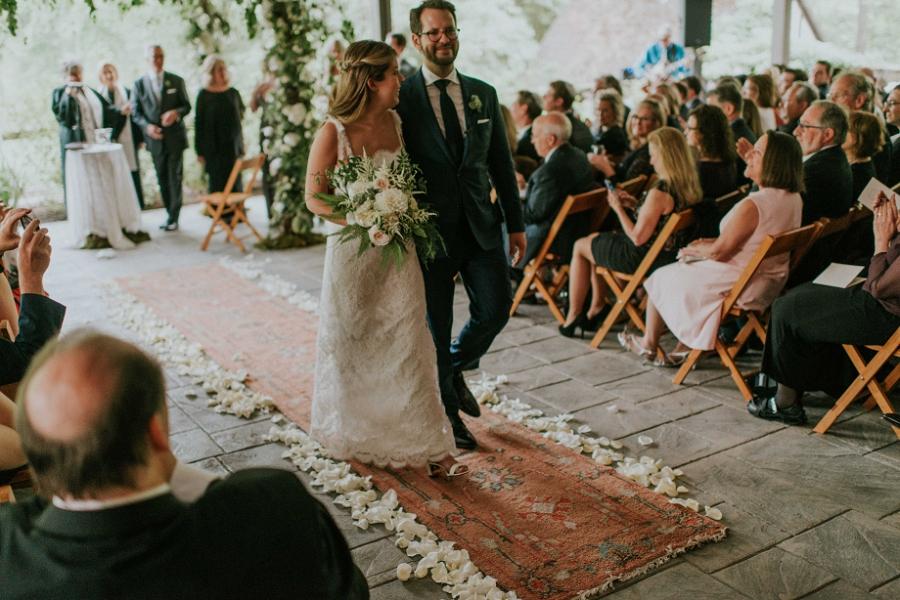 HillbrookClub_Wedding_Cleveland_Jessica+Dani_M+JPhoto-710.JPG
