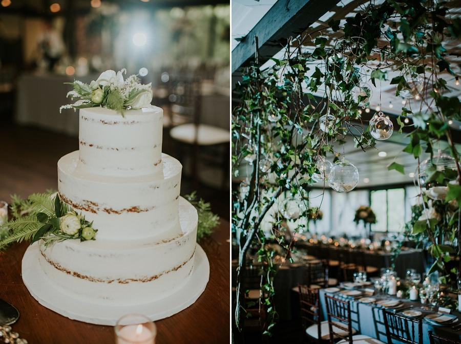 HillbrookClub_Wedding_Cleveland_Jessica+Dani_M+JPhoto-723.JPG