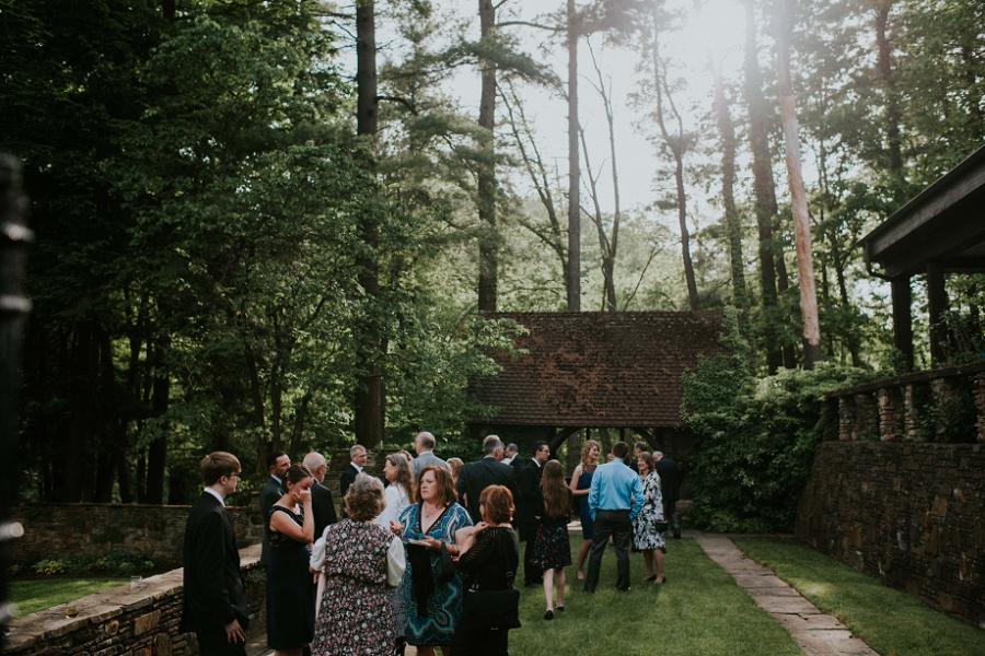 HillbrookClub_Wedding_Cleveland_Jessica+Dani_M+JPhoto-764.JPG