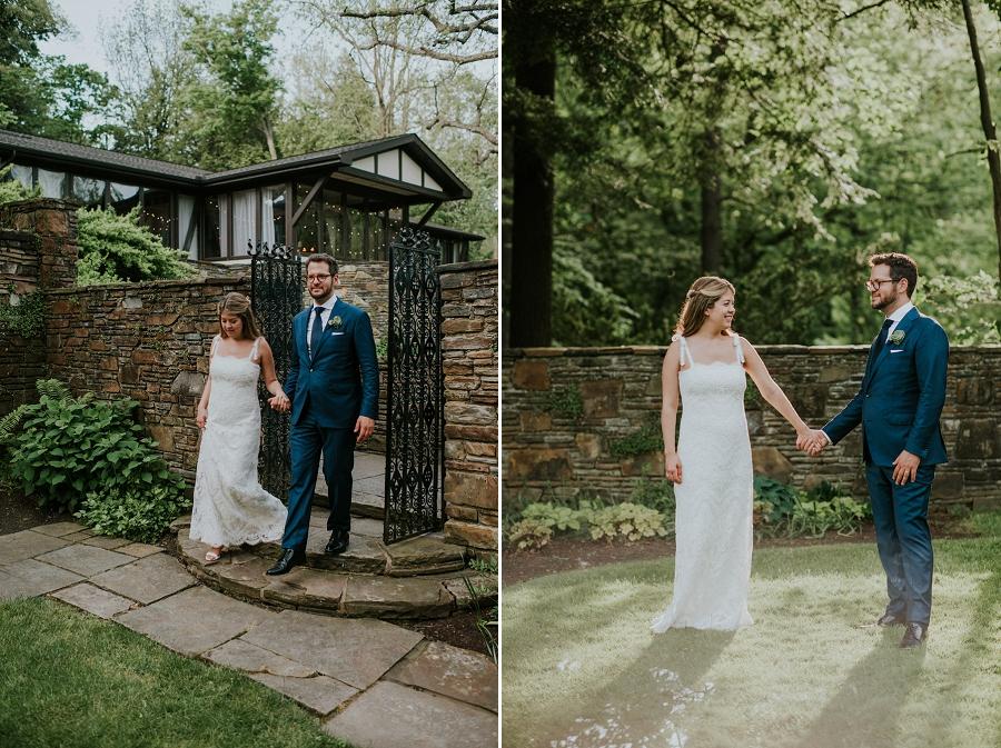 HillbrookClub_Wedding_Cleveland_Jessica+Dani_M+JPhoto-806.JPG
