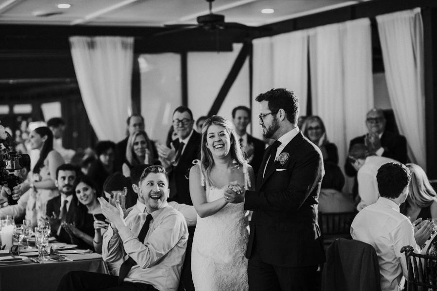 HillbrookClub_Wedding_Cleveland_Jessica+Dani_M+JPhoto-842.JPG