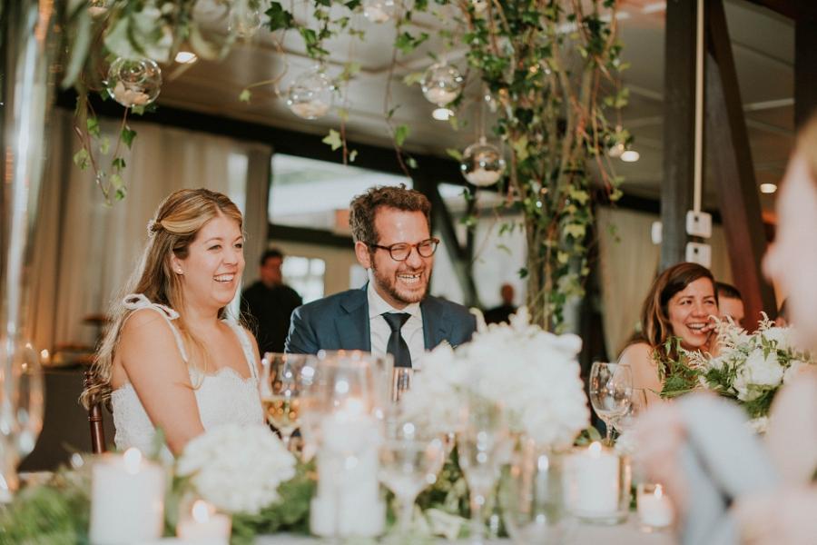 HillbrookClub_Wedding_Cleveland_Jessica+Dani_M+JPhoto-943.JPG