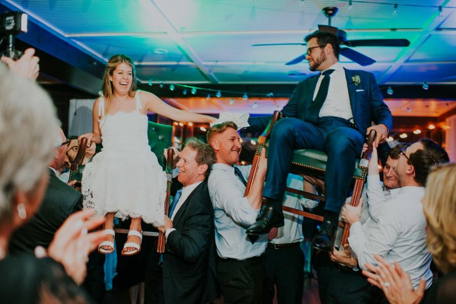 HillbrookClub_Wedding_Cleveland_Jessica+Dani_M+JPhoto-1035.JPG