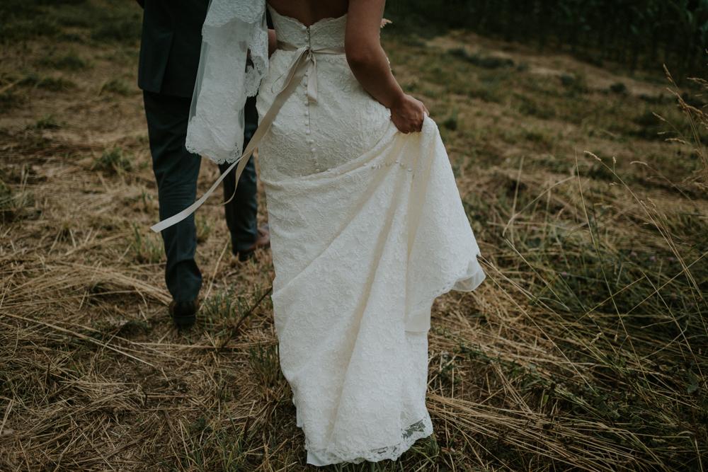 Peacock-Ridge-Farm-Wedding-MalloryandJustin-Photographers-17.jpg