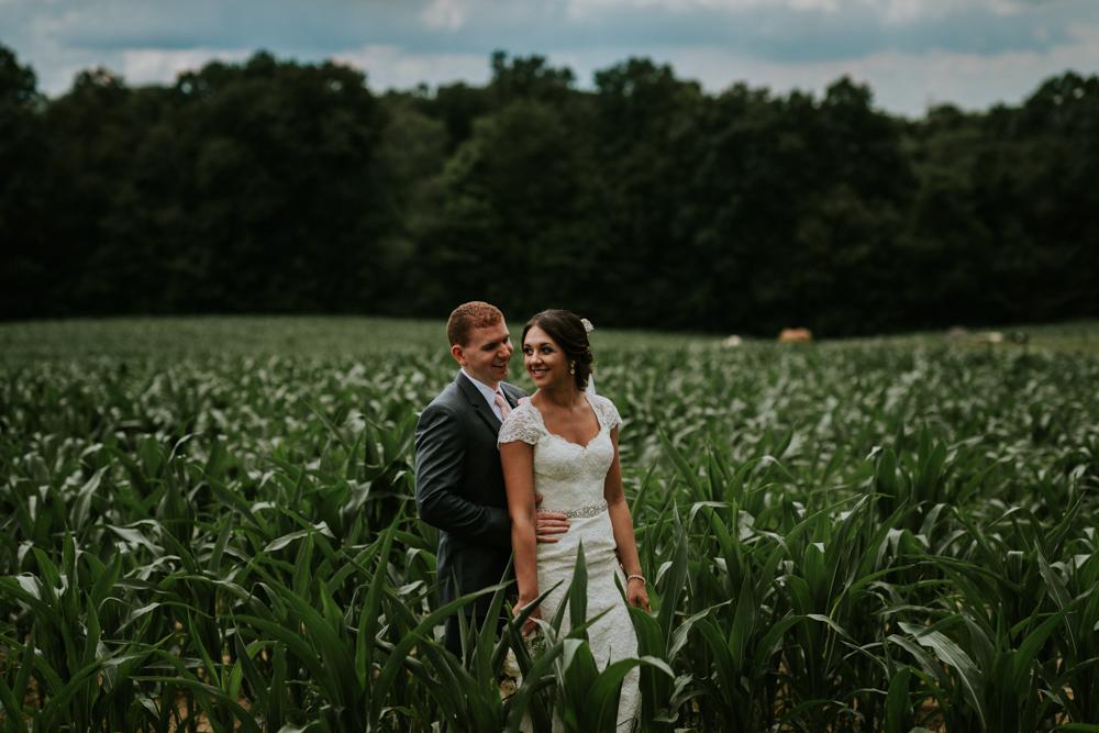 Peacock-Ridge-Farm-Wedding-MalloryandJustin-Photographers-20.jpg