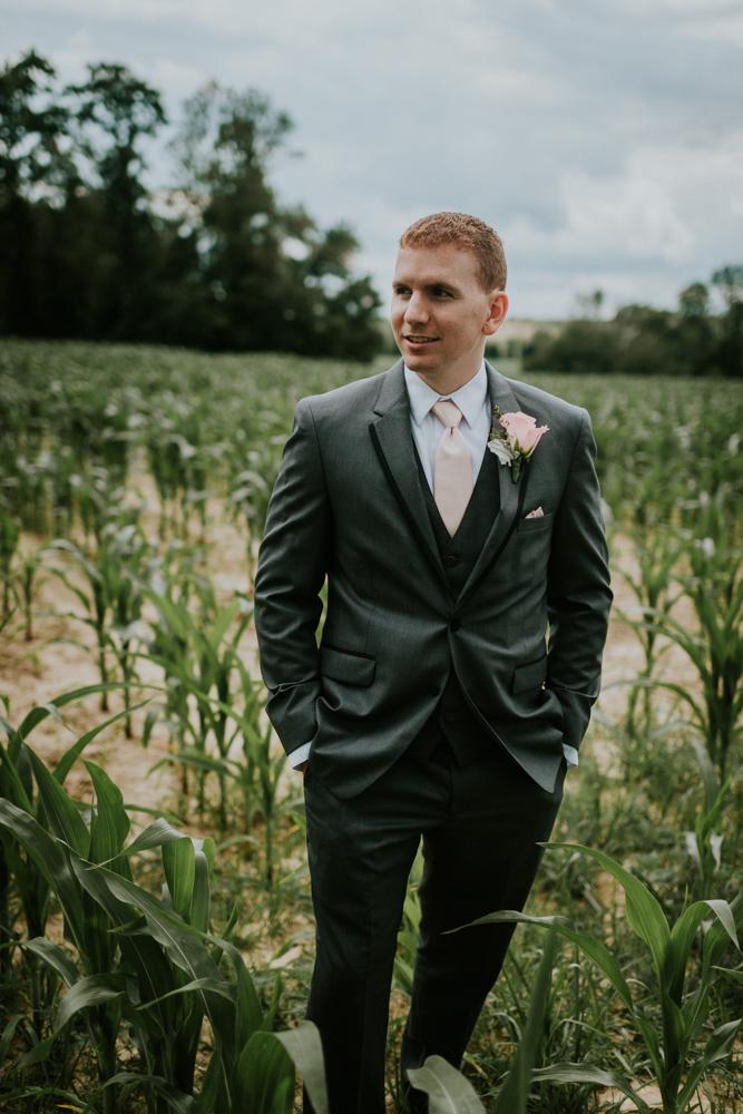 Peacock-Ridge-Farm-Wedding-MalloryandJustin-Photographers-32.jpg