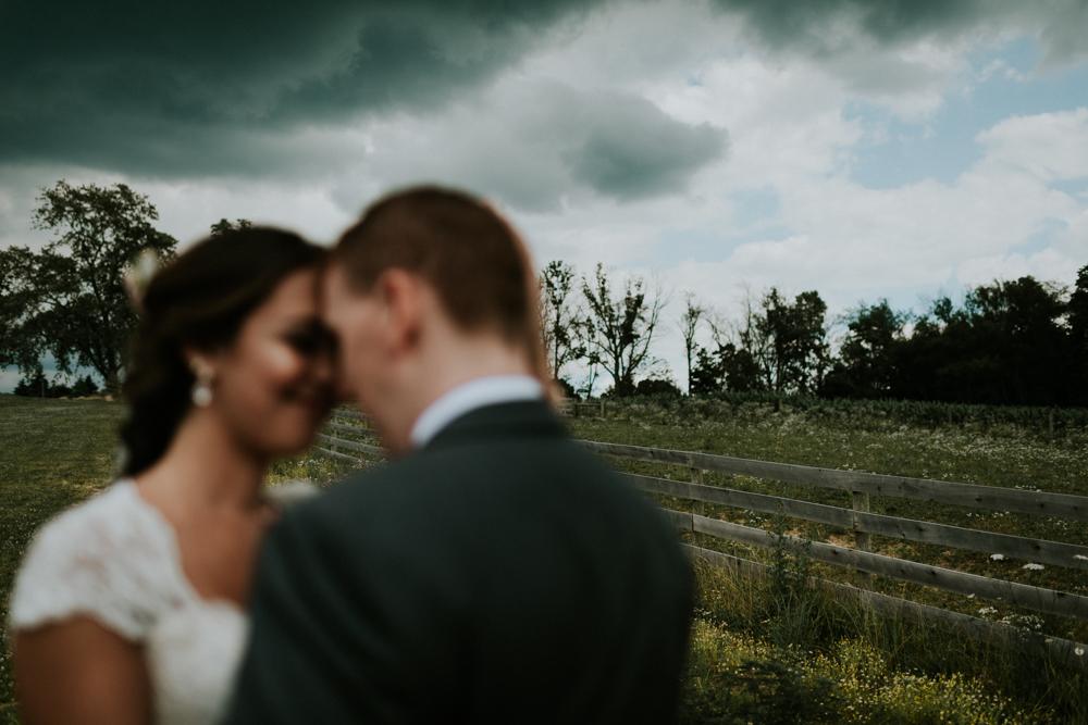 Peacock-Ridge-Farm-Wedding-MalloryandJustin-Photographers-44.jpg