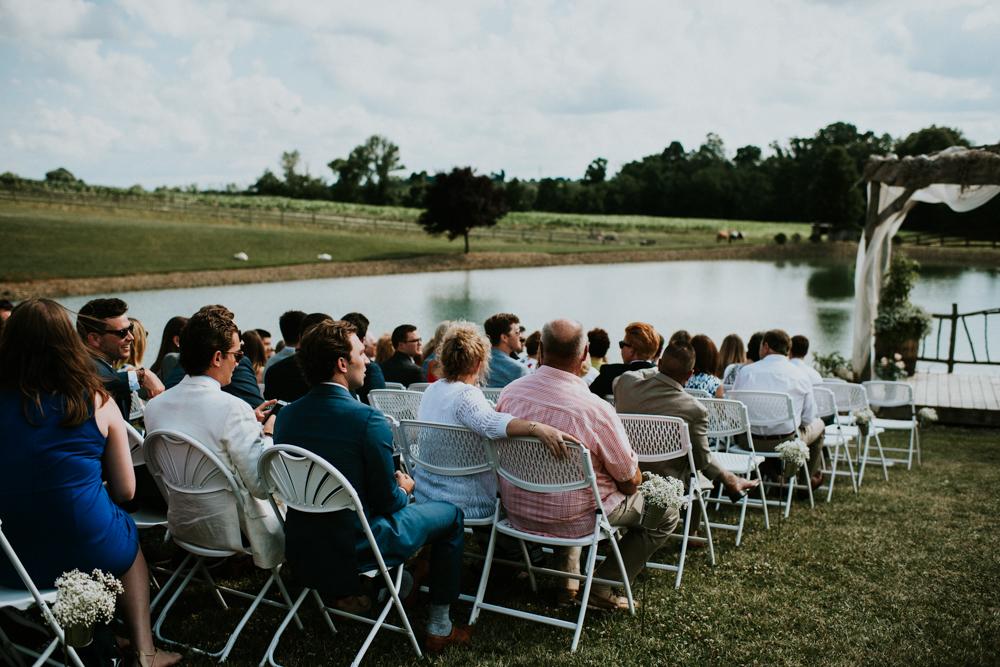 Peacock-Ridge-Farm-Wedding-MalloryandJustin-Photographers-49.jpg