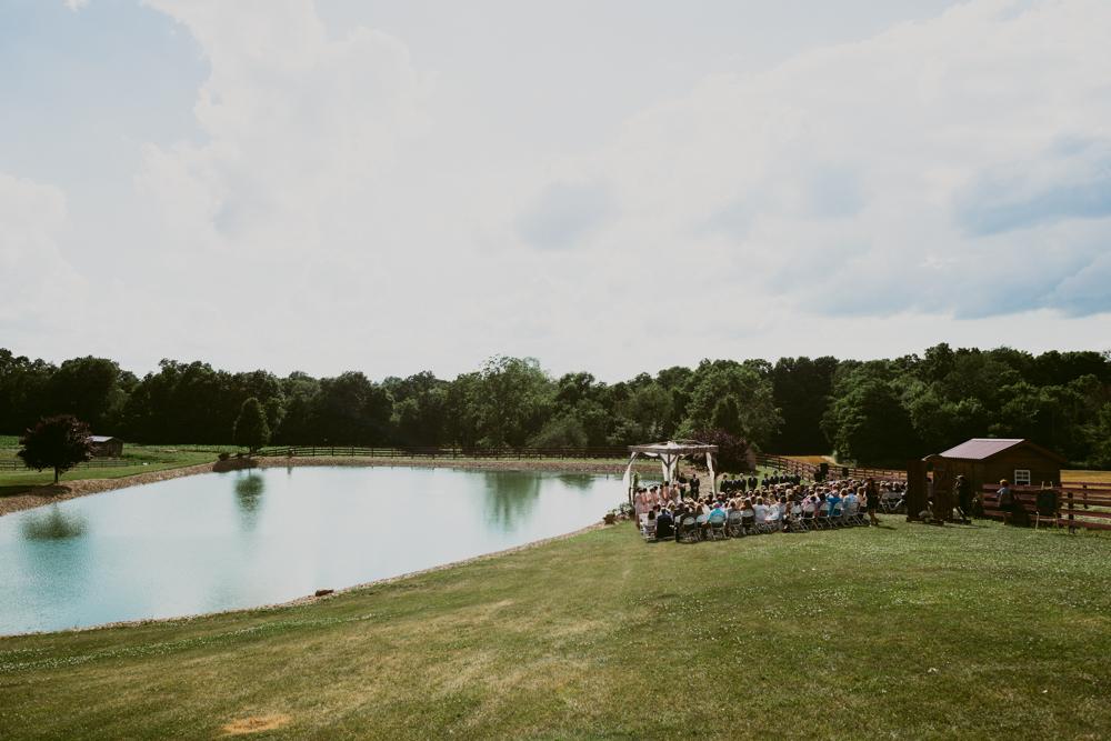 Peacock-Ridge-Farm-Wedding-MalloryandJustin-Photographers-52.jpg