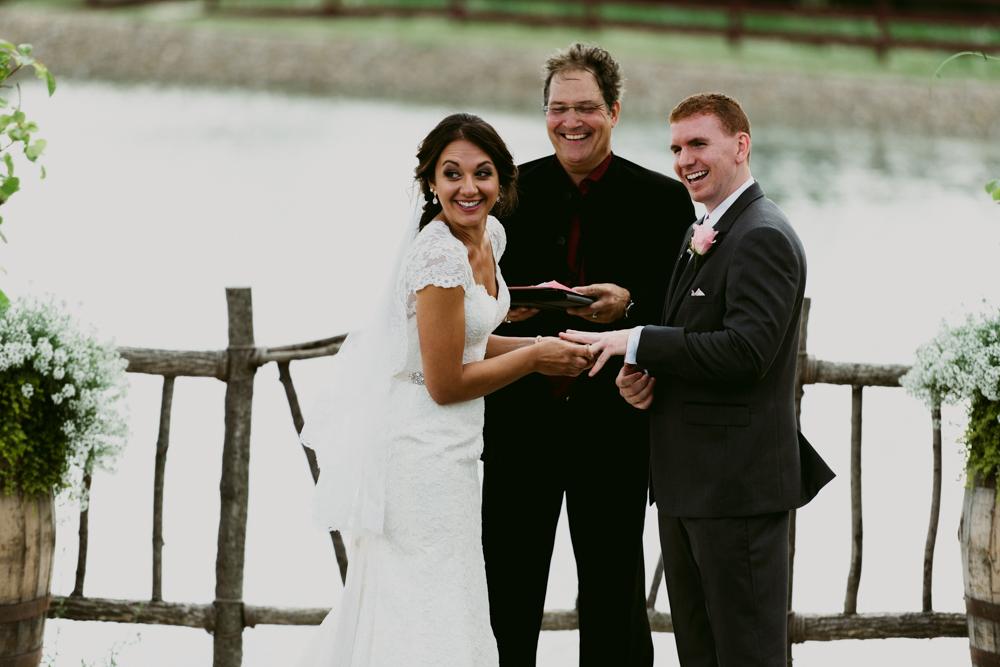Peacock-Ridge-Farm-Wedding-MalloryandJustin-Photographers-57.jpg