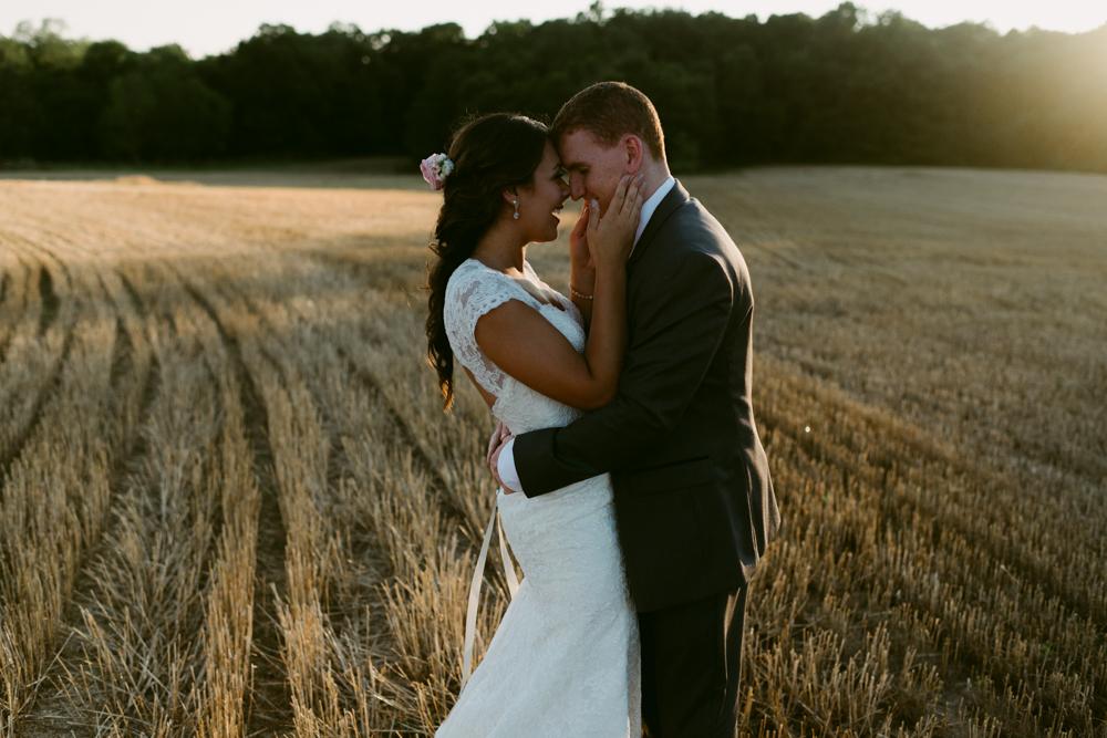 Peacock-Ridge-Farm-Wedding-MalloryandJustin-Photographers-60.jpg