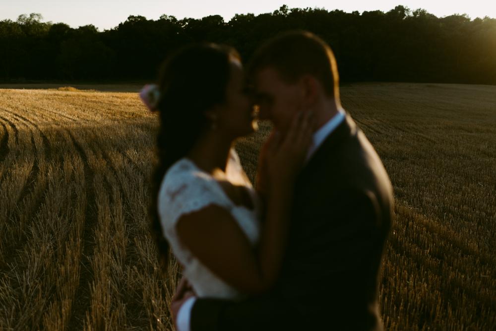 Peacock-Ridge-Farm-Wedding-MalloryandJustin-Photographers-61.jpg