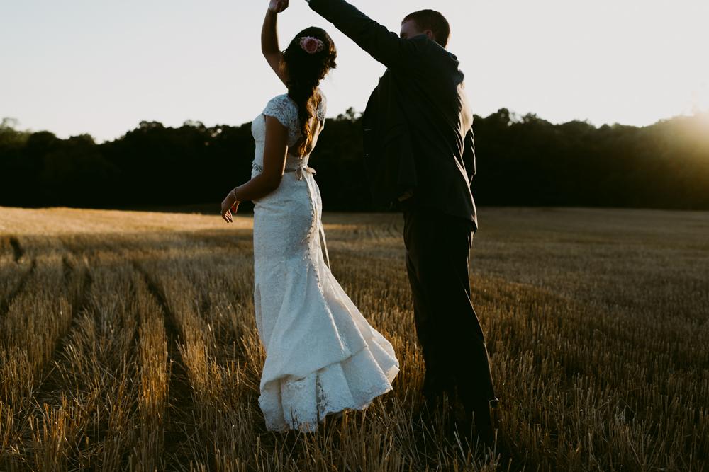Peacock-Ridge-Farm-Wedding-MalloryandJustin-Photographers-63.jpg