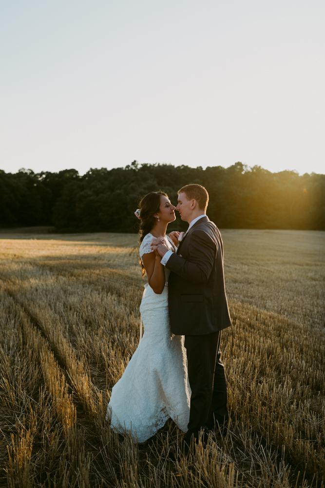 Peacock-Ridge-Farm-Wedding-MalloryandJustin-Photographers-64.jpg