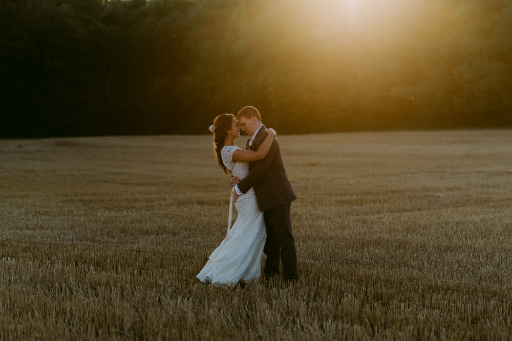 Peacock-Ridge-Farm-Wedding-MalloryandJustin-Photographers-66.jpg