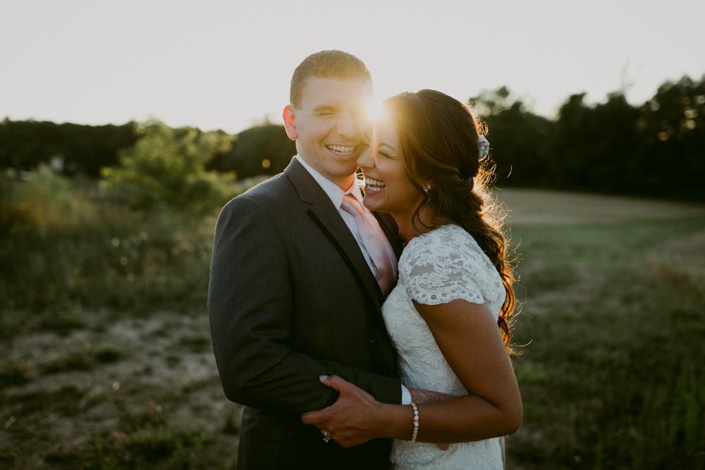 Peacock-Ridge-Farm-Wedding-MalloryandJustin-Photographers-73.jpg