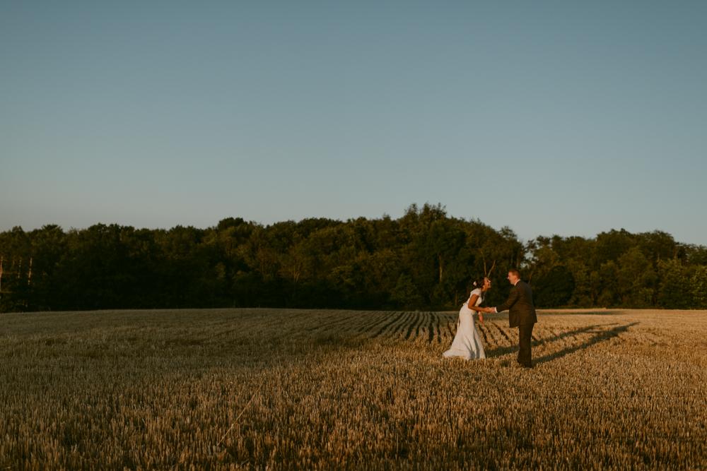Peacock-Ridge-Farm-Wedding-MalloryandJustin-Photographers-74.jpg
