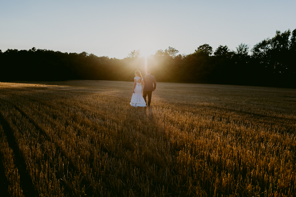 Peacock-Ridge-Farm-Wedding-MalloryandJustin-Photographers-79.jpg