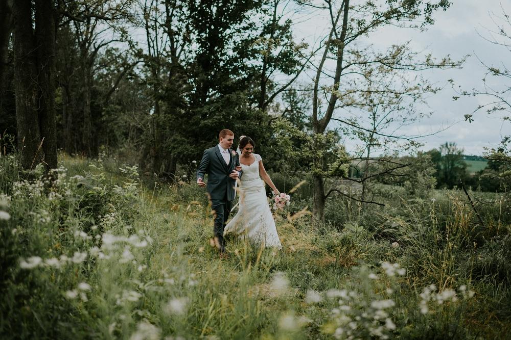 Peacock-Ridge-Farm-Wedding_Natalya+Charlie_MJPHOTO-306.jpg
