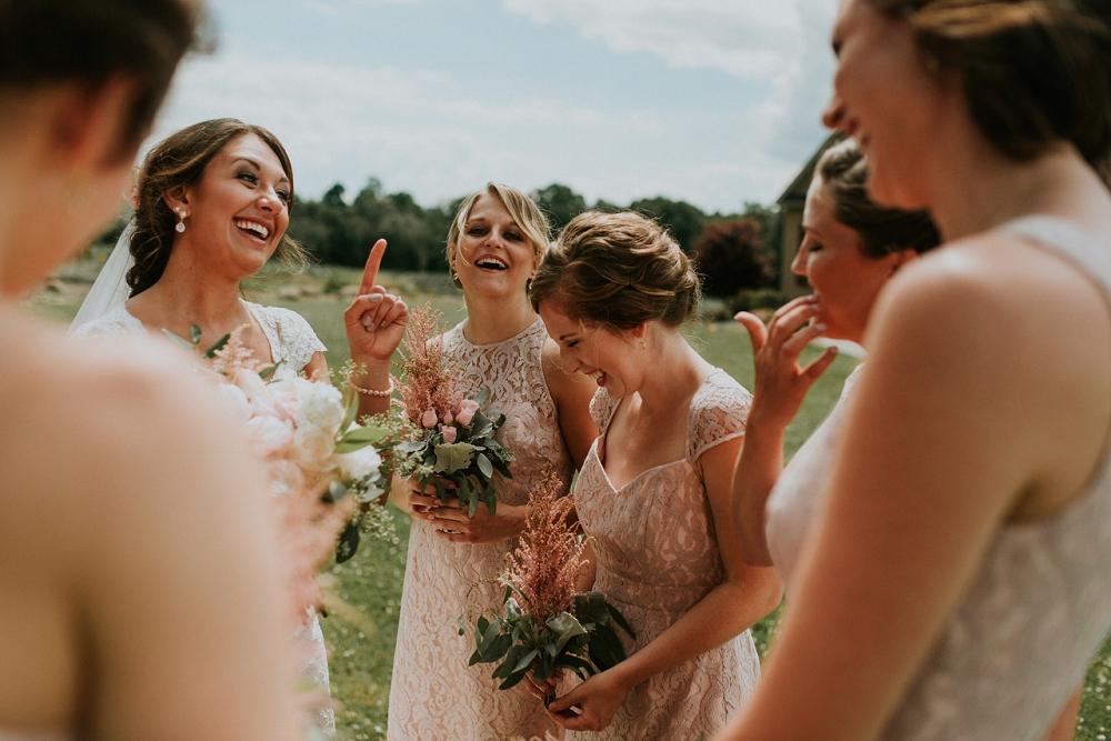 Peacock-Ridge-Farm-Wedding_Natalya+Charlie_MJPHOTO-515.jpg