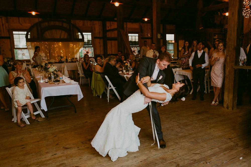 Peacock-Ridge-Farm-Wedding_Natalya+Charlie_MJPHOTO-1114.jpg