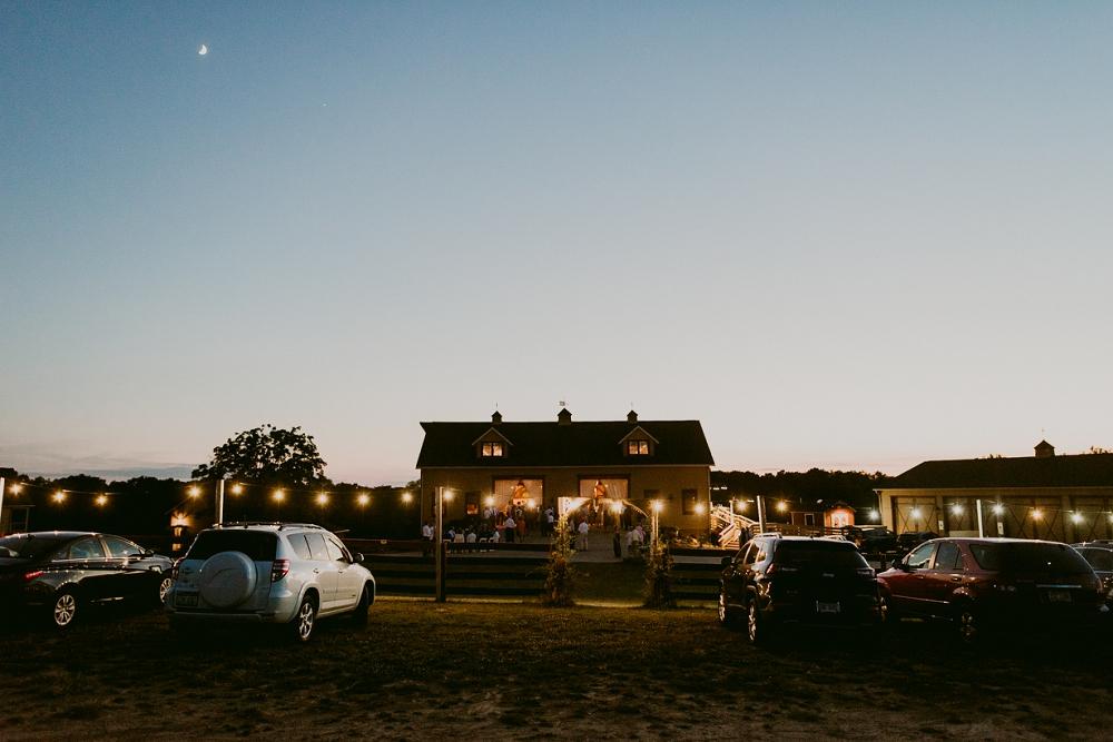 Peacock-Ridge-Farm-Wedding_Natalya+Charlie_MJPHOTO-1219.jpg