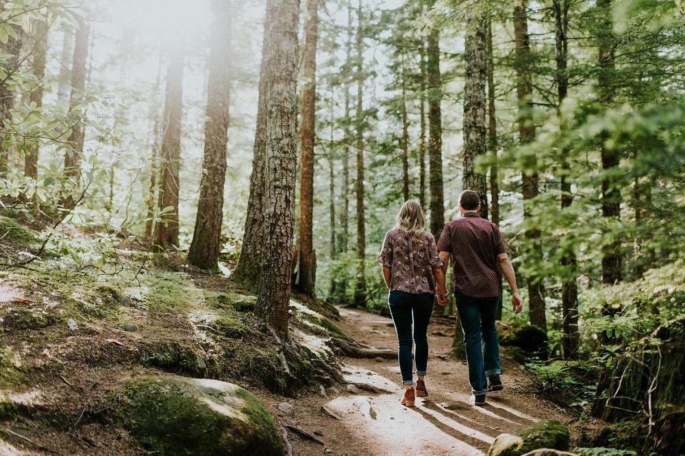 Oregon_Adventure_Photographer_Mallory+JustinPhotographers_2016-550.jpg