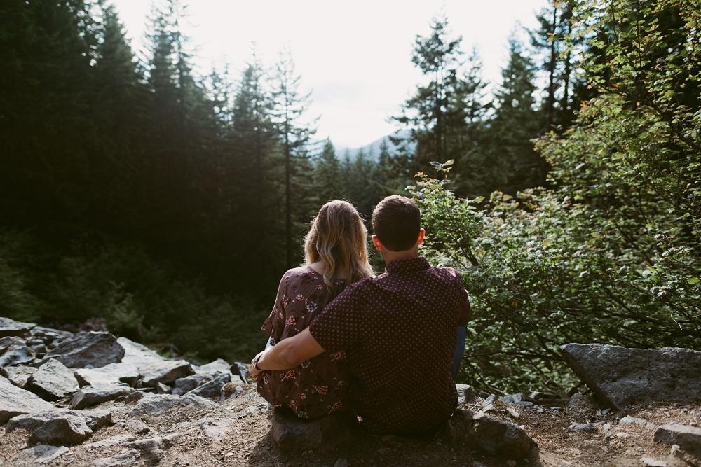 Oregon_Adventure_Photographer_Mallory+JustinPhotographers_2016-578.jpg