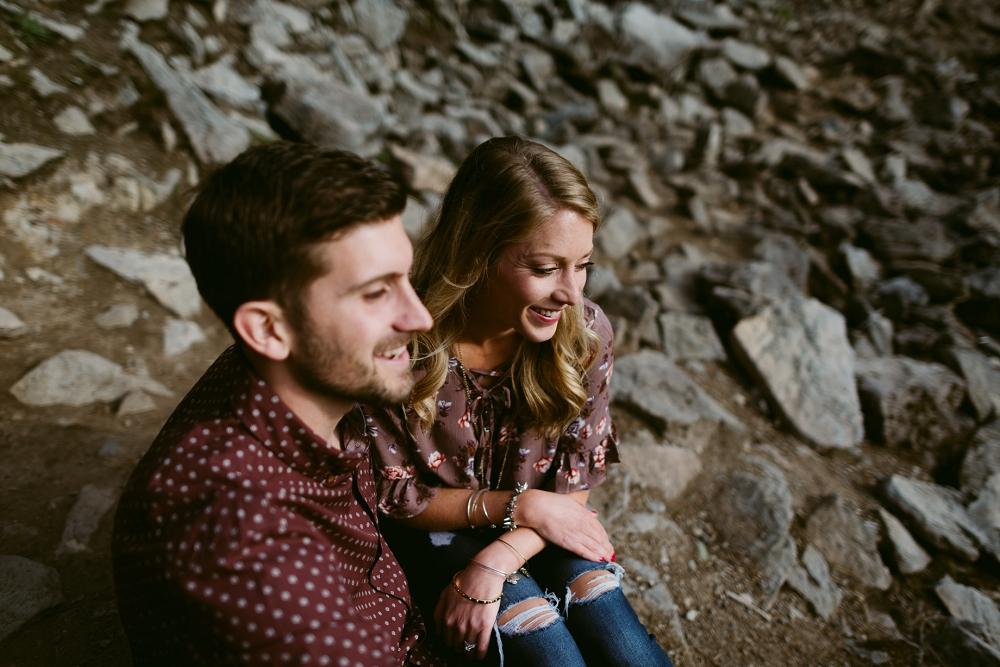 Oregon_Adventure_Photographer_Mallory+JustinPhotographers_2016-584.jpg