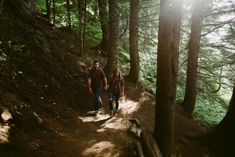 Oregon_Adventure_Photographer_Mallory+JustinPhotographers_2016-598.jpg