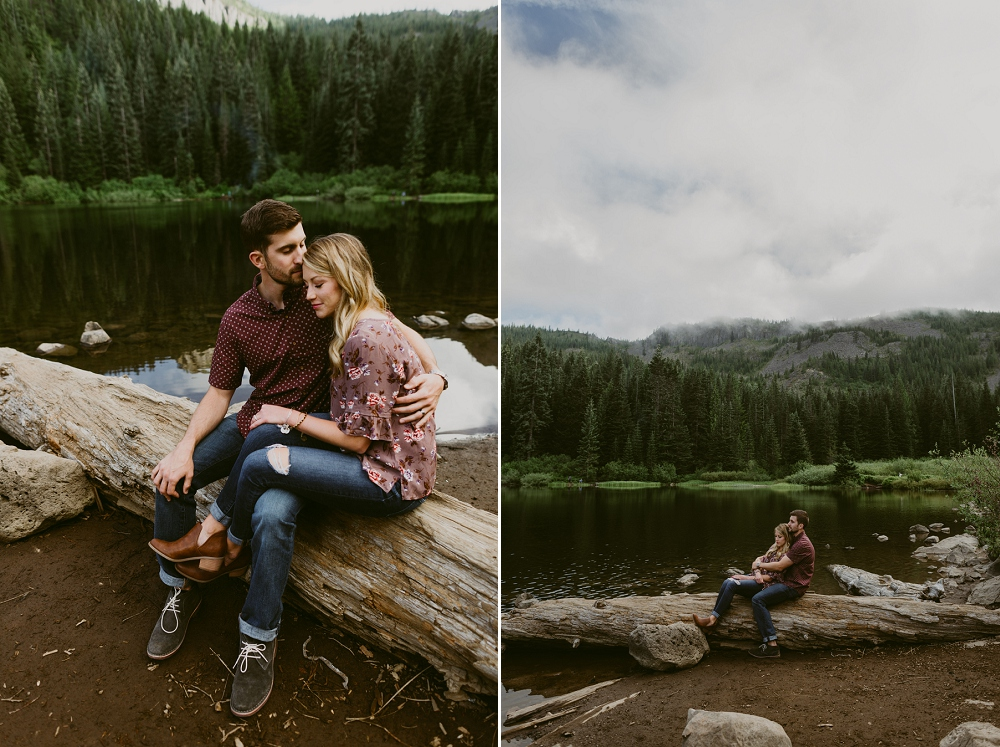 Oregon_Adventure_Photographer_Mallory+JustinPhotographers_2016-609.jpg