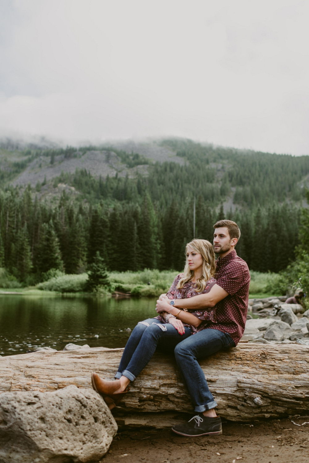 Oregon_Adventure_Photographer_Mallory+JustinPhotographers_2016-624.jpg