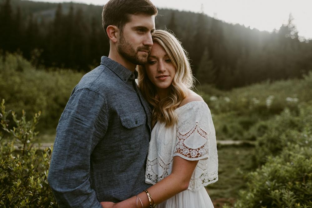 Oregon_Adventure_Photographer_Mallory+JustinPhotographers_2016-662.jpg