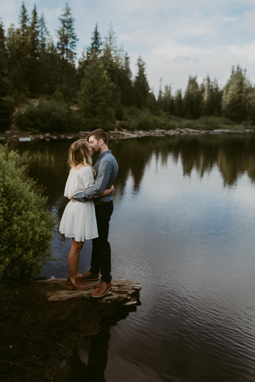 Oregon_Adventure_Photographer_Mallory+JustinPhotographers_2016-688.jpg