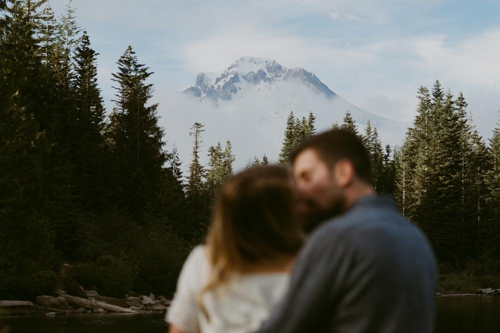 Oregon_Adventure_Photographer_Mallory+JustinPhotographers_2016-710.jpg