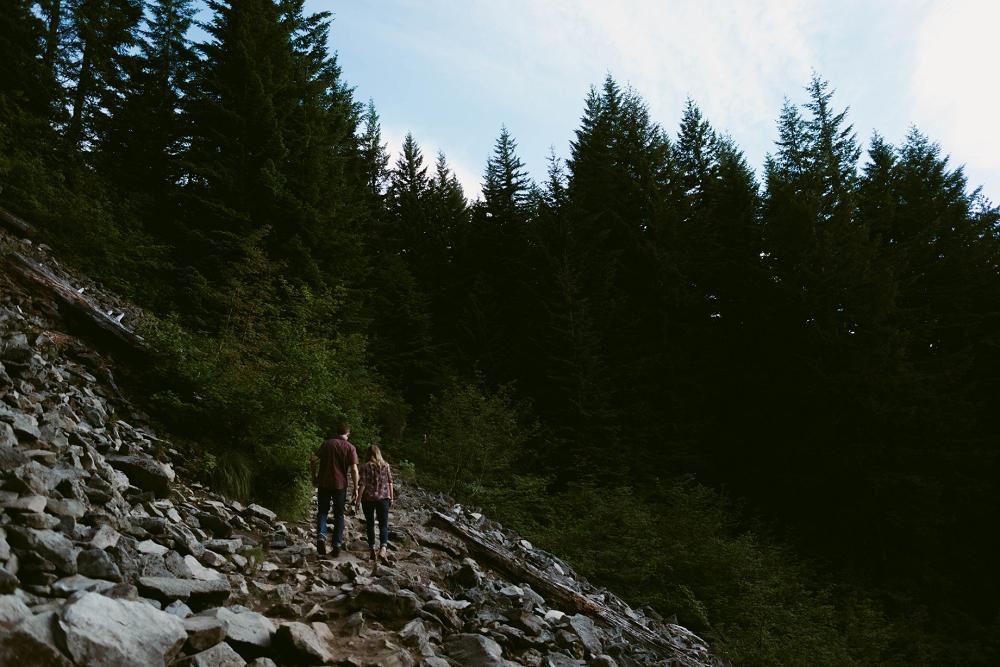 Oregon_Adventure_Photographer_Mallory+JustinPhotographers_2016-593.jpg