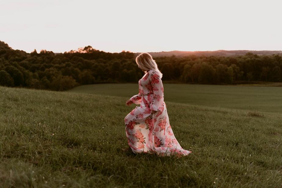 Jessica_Moon-Child-Concept-Photography-MJPHOTO-38.JPG