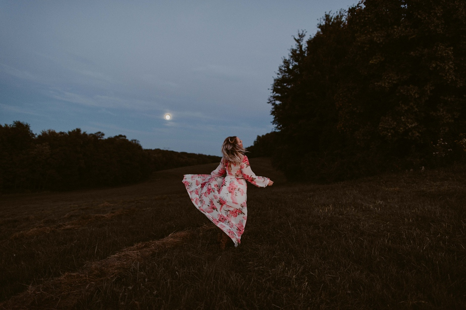 Jessica_Moon-Child-Concept-Photography-MJPHOTO-60.JPG