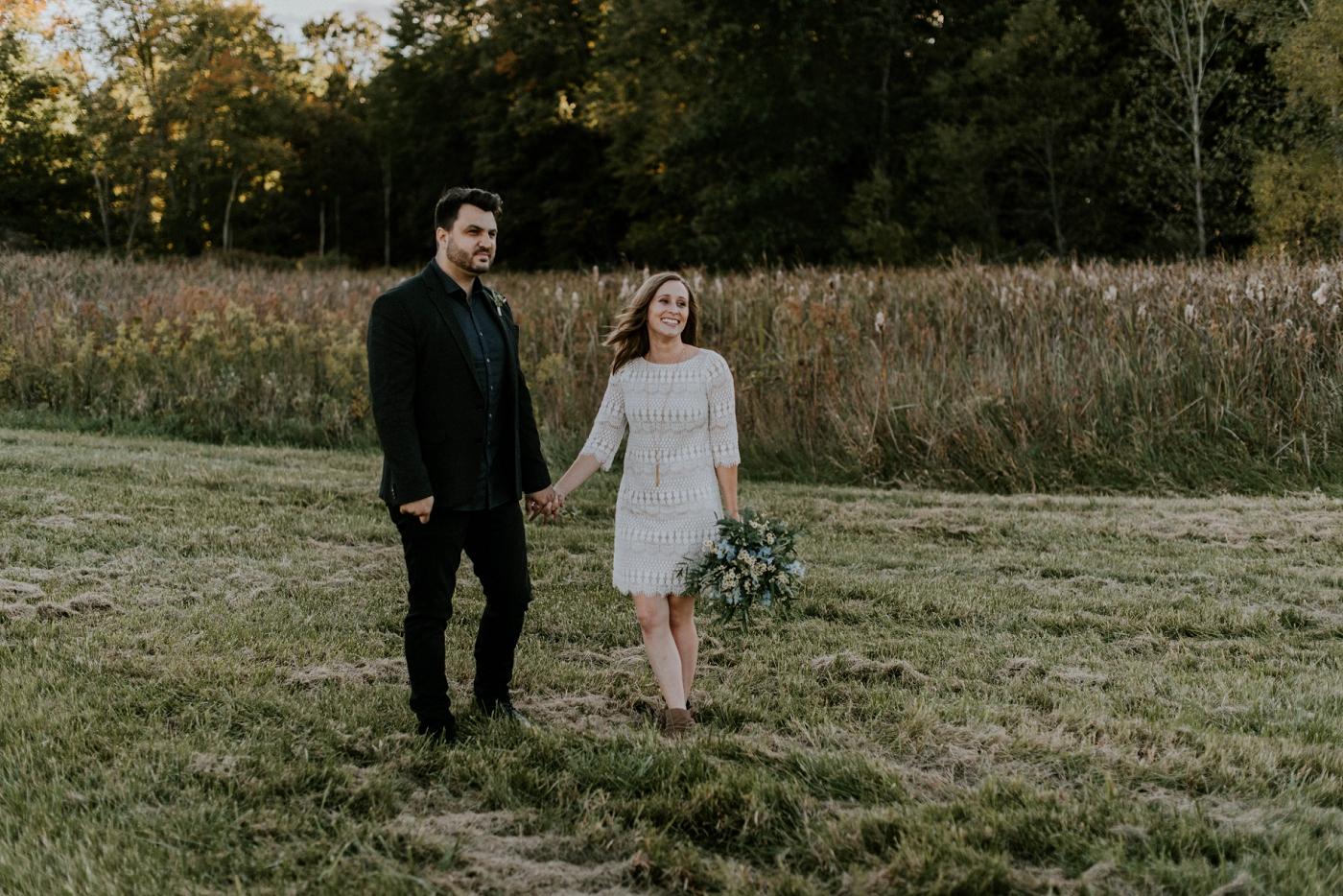 Wildflower-Field-Elopement-Vow-Renewal_Lisa+Chad_MJPHOTO-5.JPG