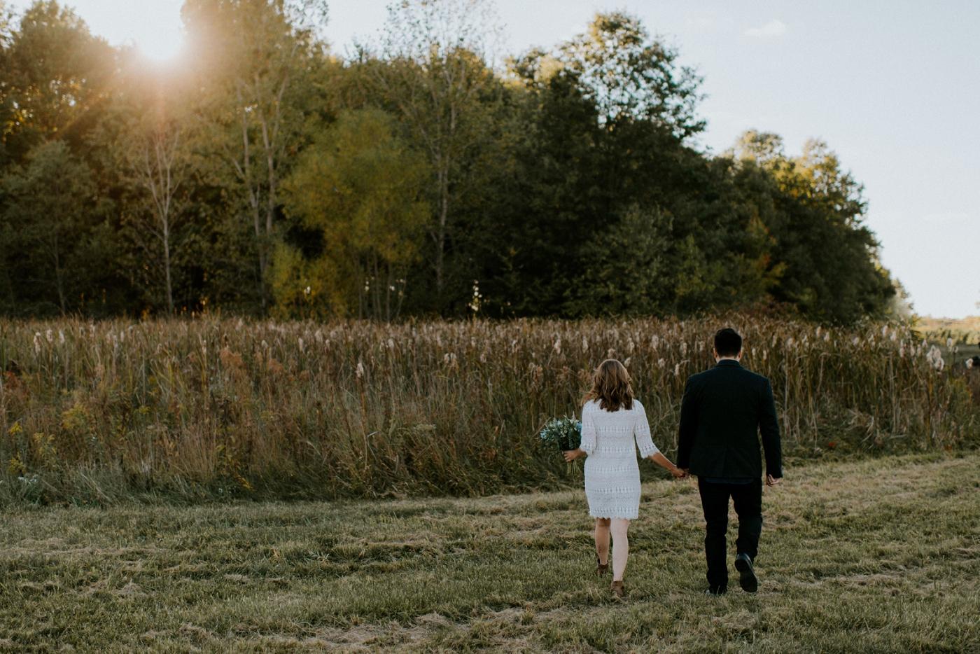 Wildflower-Field-Elopement-Vow-Renewal_Lisa+Chad_MJPHOTO-38.JPG