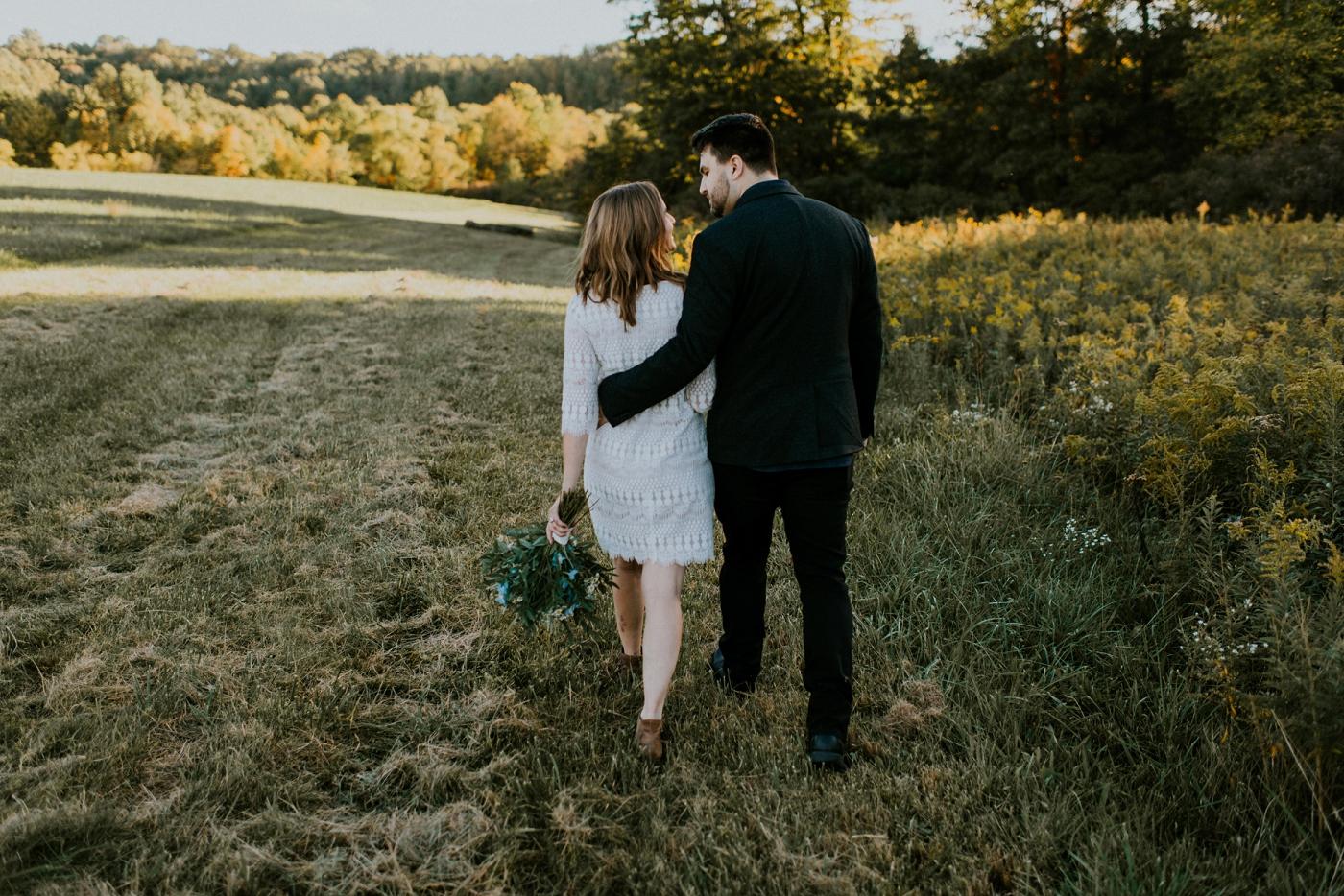 Wildflower-Field-Elopement-Vow-Renewal_Lisa+Chad_MJPHOTO-42.JPG