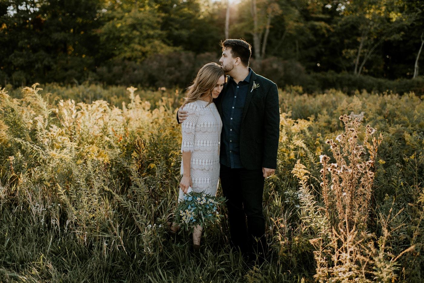 Wildflower-Field-Elopement-Vow-Renewal_Lisa+Chad_MJPHOTO-52.JPG